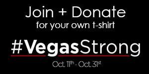 Las Vegas Shooting - Continuing Coverage