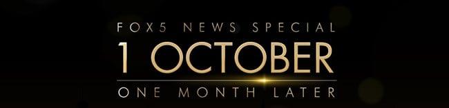 1 October Special
