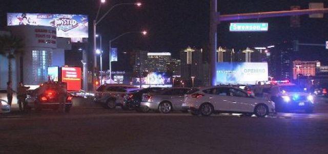 Sunrise Auto Sales Las Vegas >> Metro investigates stabbing near Thomas & Mack - FOX 8, WVUE, fox8live.com, weather, app, news ...