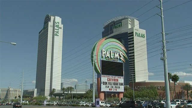 casinos near south carolina