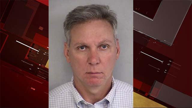 Dr. Jorge Burgos (Source: North Las Vegas Police Dept.)