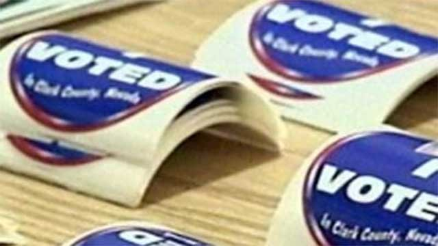 Primary elections in SC: What you need to know