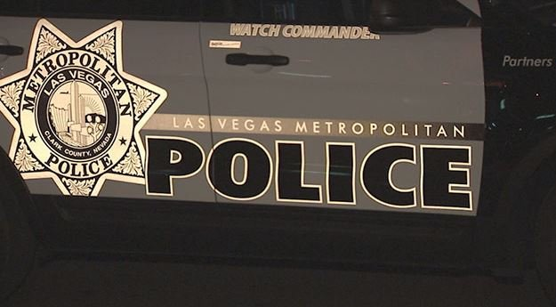 Las Vegas Metro Police added 70 new recruits at its graduation ceremony for the newest academy class.