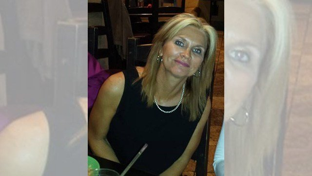 Susan Winters, 48, died on Jan. 3, 2015. Coroners originally identified her manner of death as a suicide. (Source: Winters' family)