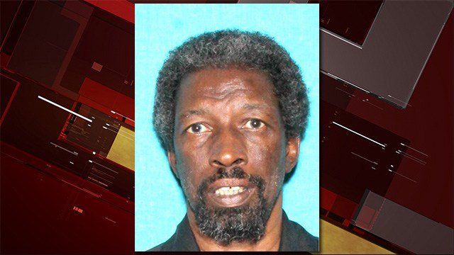 Charles Raybon was last seen on Feb. 26, 2017. (Source: LVMPD)