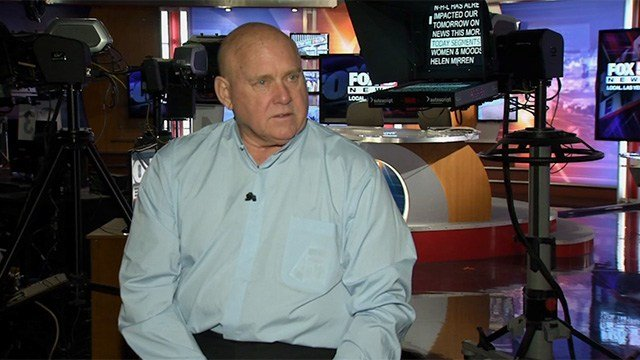 Dennis Hof (FOX5 FILE)