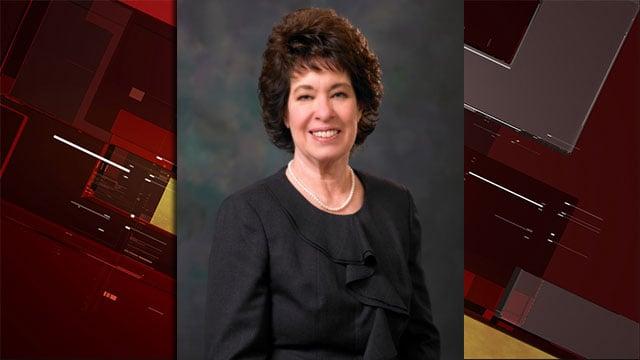 Mary Beth Scow (Clark County)