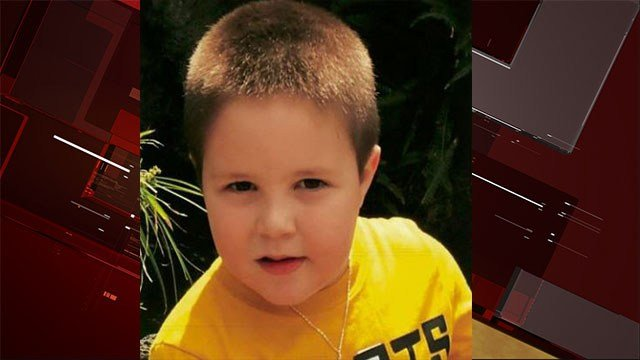 Aramazd Andressian Jr. (Source: Los Angeles County Sheriff's Department)
