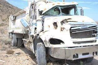 Photo by: Nevada Highway Patrol