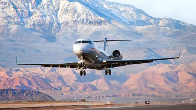 (Courtesy: SkyWest Airlines)