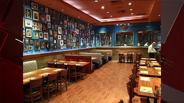 Casa Don Juan opens new location in Henderson, NV / FOX5