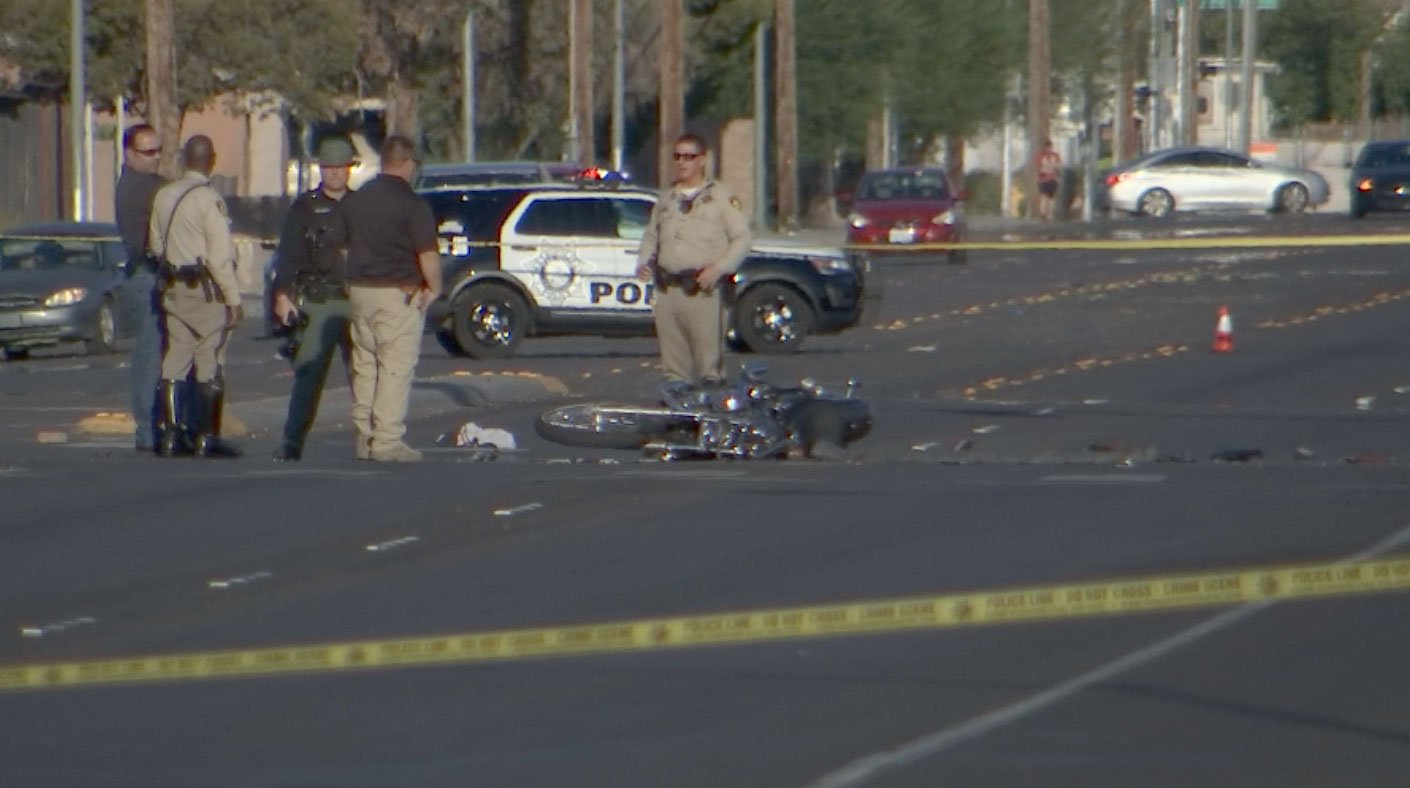 http://www.fox5vegas.com/story/36387252/motorcyclist-killed-in-northeast-valley-crash-identified