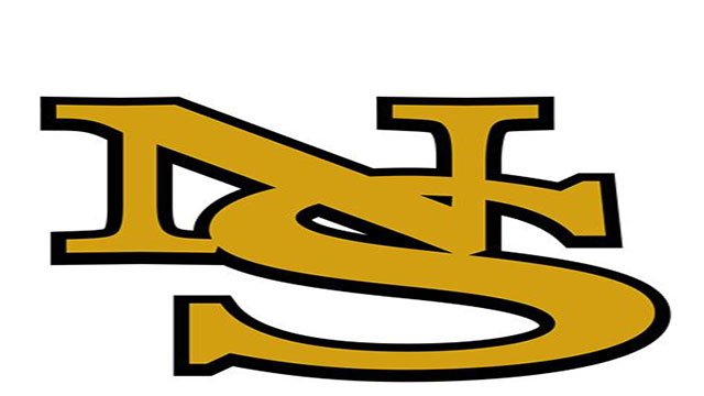 Nevada State College logo (NSC).