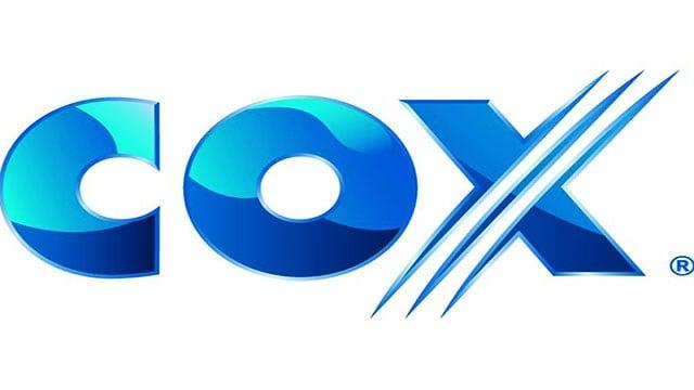 (File image/Fox5)