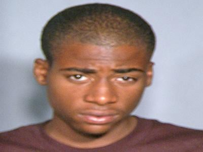 Carl Guilford, 18, is charged with murder