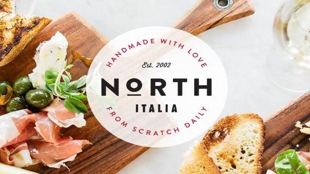 North Italia. (Courtesy: Fox Restaurant Concepts)
