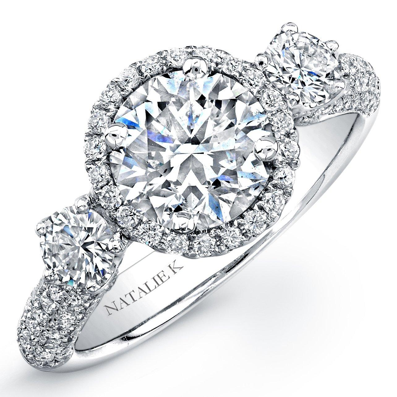 Jewelers hosting $15K Diamond Dash FOX5 Vegas KVVU