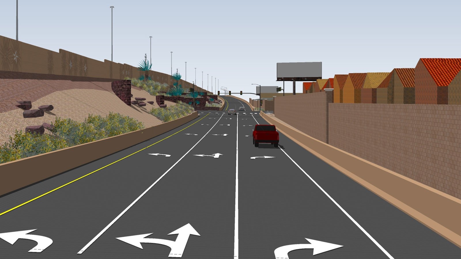 (Source: NDOT)