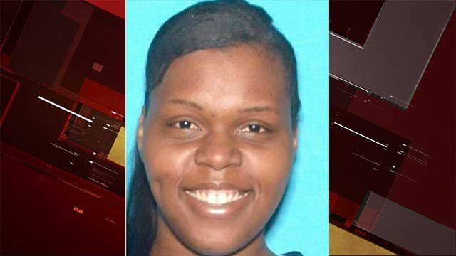 "The Las Vegas Metropolitan Police Department asked for the public's help to find a ""missing endangered adult"" Tuesday. (LVMPD)"