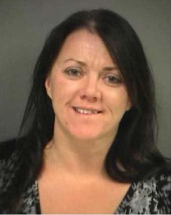 Child Theft Ring In Kansas