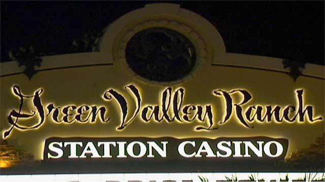 Congratulate, you bikini contest green valley ranch