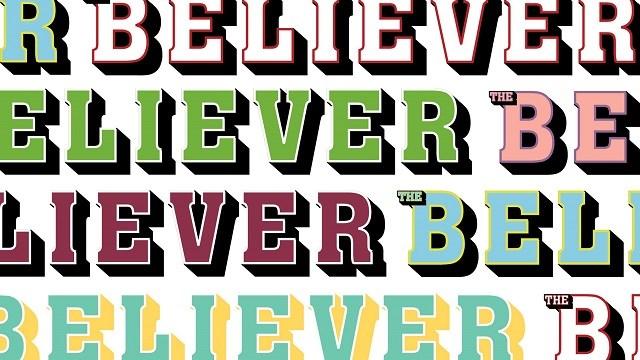(Believer/Facebook)