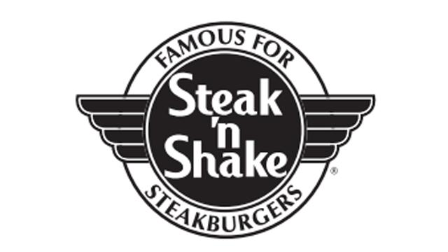 Steak 'n Steak will host a job fair on Feb. 21, 2018. (Steak 'n Shake)