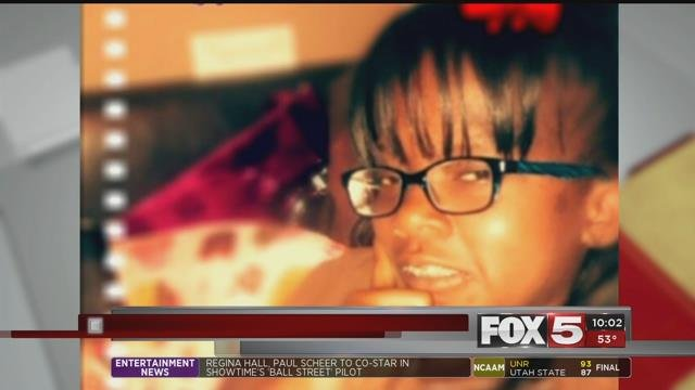 A Las Vegas Valley mother is mourning the loss of her daughterafter she said bullying pushed the teen to suicide.