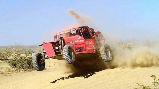 (Journee Racing/Facebook)