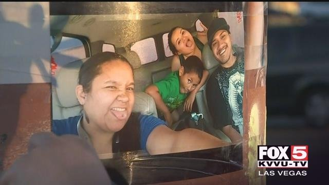 A valley woman who was eight months pregnant was killed in a three-car collision Monday.