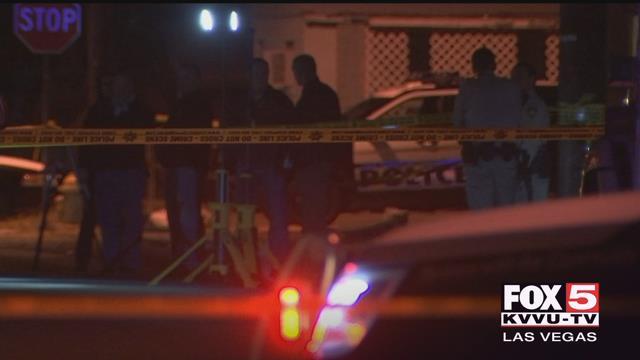 Las Vegas's Mob Museum offered an in-depth look at adangerous gang responsible for a slew of murders in Las Vegas.