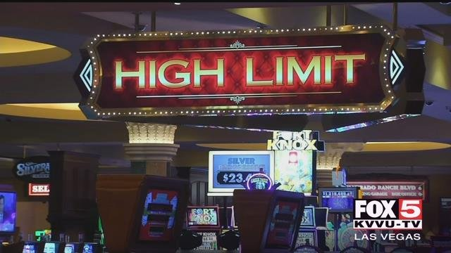 On the eve of 4-20, the unofficial holiday for marijuana enthusiasts, the Nevada Gaming Association amended its regulations for dealing with intoxicated gamblers.