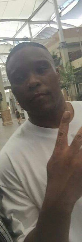 Tashii Brown Farmer was killed while in the custody of LVMPD.