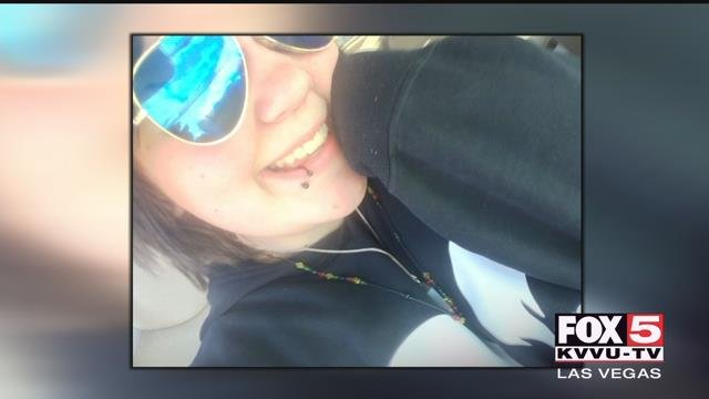 The mother of the 16-year-old killed in a rollover crash Friday said she told her daughter to be responsible and make the right choices.