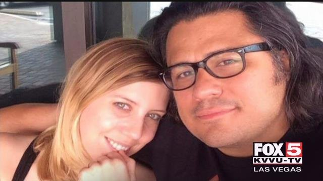 Damaso and Christa Puente were killed May 15, 2018 by a suspected impaired driver (FOX5).