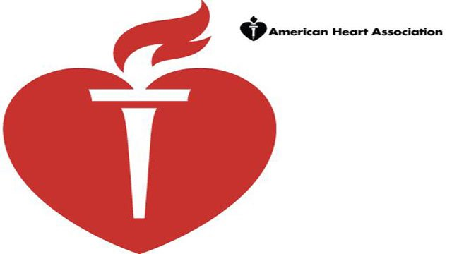 American Heart Association (www.heart.org).