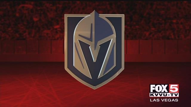 NHL Stanley Cup: Vegas Golden Knights win 6-4 in game 1