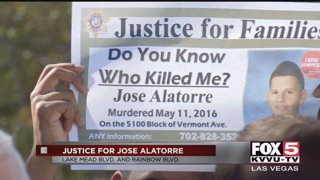 Police asked for the public's help to find a killer in a cold case.