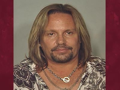 Sunrise Auto Sales Las Vegas >> Vince Neil banned from Palms Las Vegas - Hawaii News Now - KGMB and KHNL
