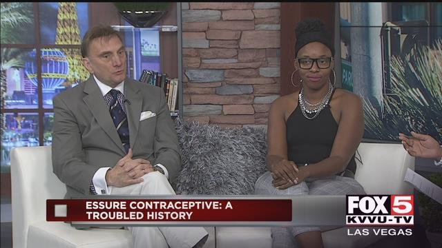 Bayer to stop selling Essure birth control implants citing safety concerns