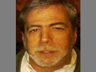 Keith Goldberg was last seen Jan. 31
