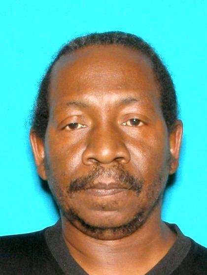 Police say Leon Culpepper was last seen on March 15, 2012. (NLVPD)