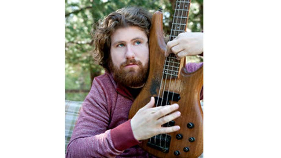 Casey Abrams (Photo from HendersonLive.com)