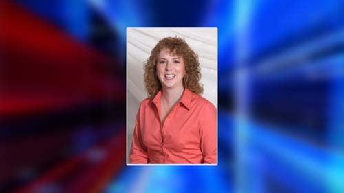 Sandra Sutton-Wasmund (Maple Valley-Black Diamond Chamber of Commerce)