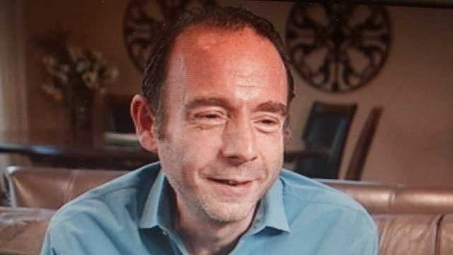 Timothy Ray Brown had a bone marrow transplant before his HIV levels were below detection.