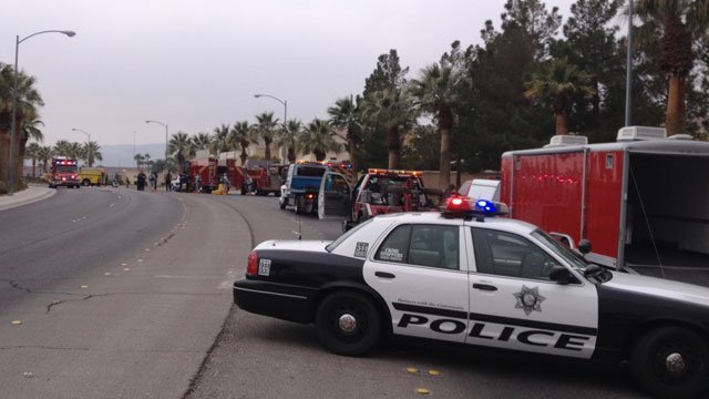story crash chemical spill shuts down i near topeka