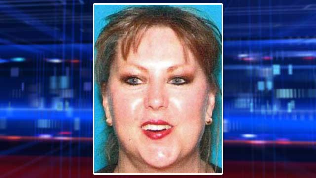 Police considered Sheila Linke, 53, a missing person who was last heard from on Jan. 26, 2013. (LVMPD)
