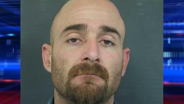 Jonathan Ross Moncada (Nye Co. Sheriff's Office)