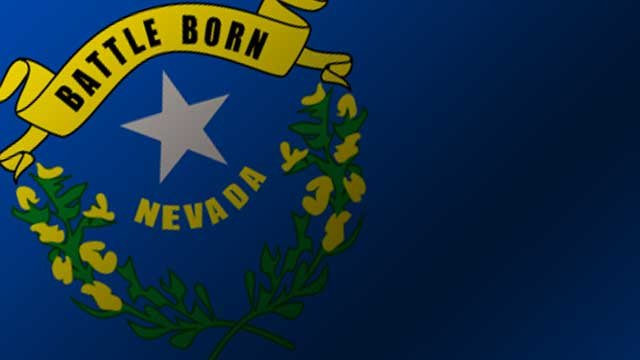 More than 200 new Nevada laws take effect