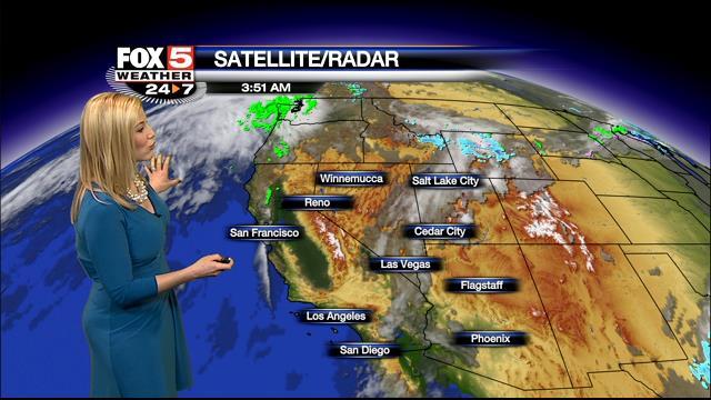 fox 5 dc wttg wttg dc news weather radar traffic - 640×360
